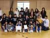 Junyusho080320