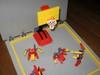 Legobasket080516