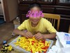 Lego1500yen