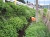 Sagasu080816_2
