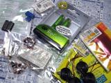 Parts090207