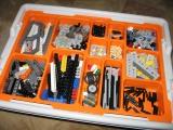 Legonxt10