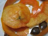 Kakihetamushi