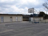 Basketgoal