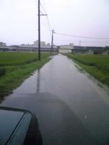 Kozui110725
