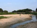 Asakegawakara