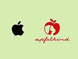 Applevs