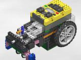 Legotest