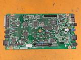 X68030r00