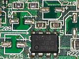 X68030r06