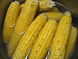 Corn3rdboil
