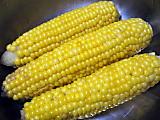 Corn5thboil