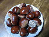 Chestnut15g