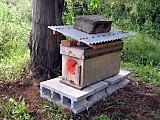 Pollinationboxwest