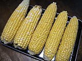 Corn7thcrop