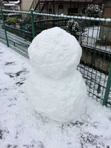 Snowmancomplete