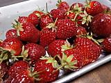 Strawberrycrop