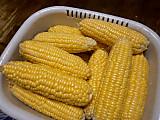 Corn2017octstrip