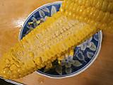 Cornshedding1