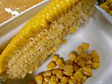 Cornshedding2
