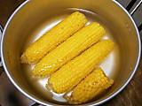 Corn2nd2018boild