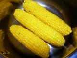 Corn2020_2nd